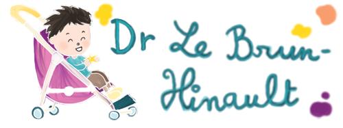 Docteur Sterenn Le Brun - Hinault Pédiatre à Rueil Malmaison 92