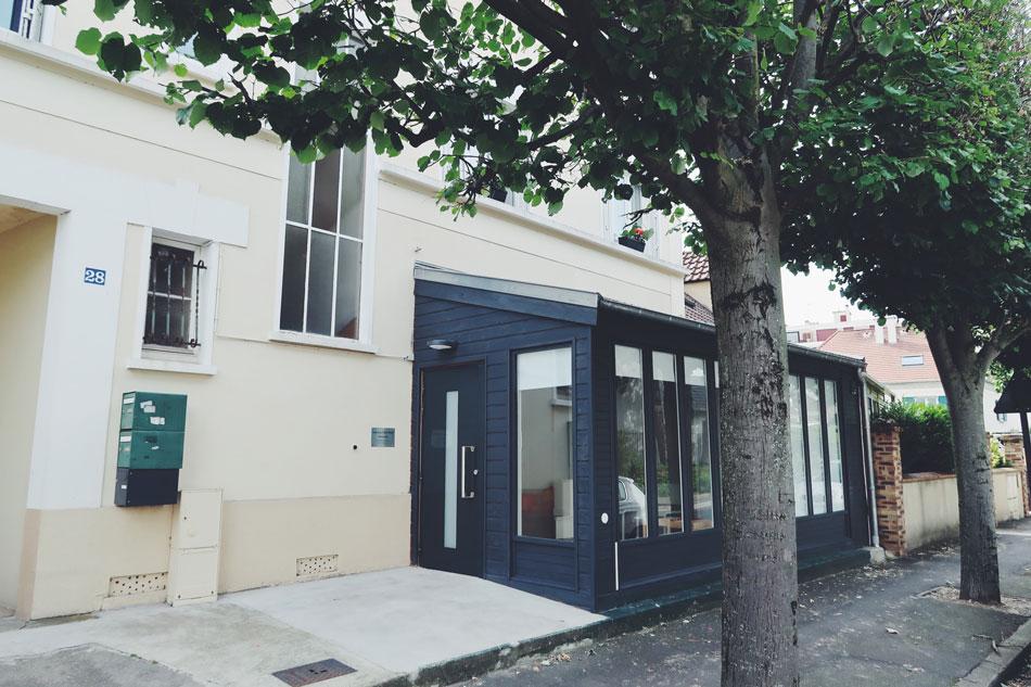 cabinet-pediatre-lebrun-rueil