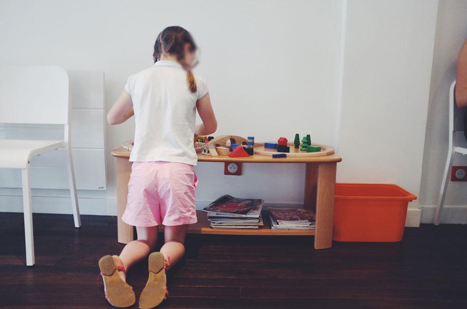 cabinet-pediatre-lebrun-rueil11