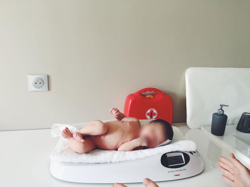 cabinet-pediatre-lebrun-rueil14