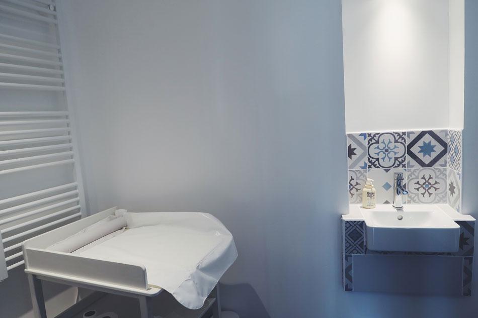 cabinet-pediatre-lebrun-rueil3