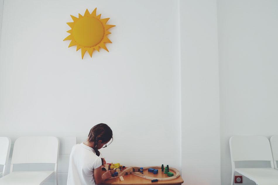 cabinet-pediatre-lebrun-rueil6