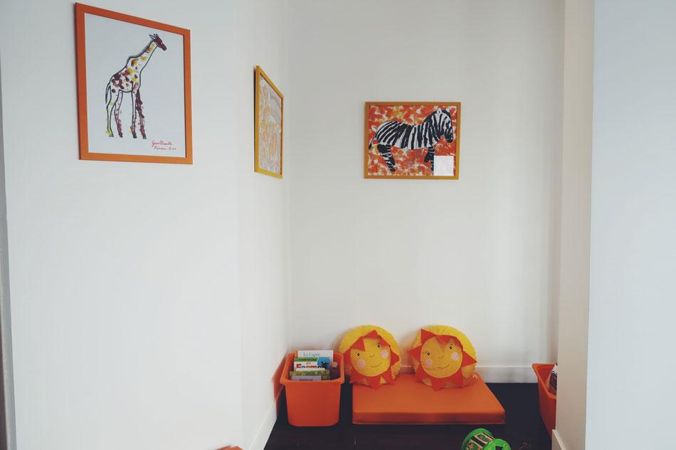 cabinet-pediatre-lebrun-rueil7